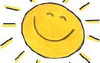 happy_sun_small