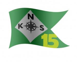 KNS-Medlemsdekal_15_gul