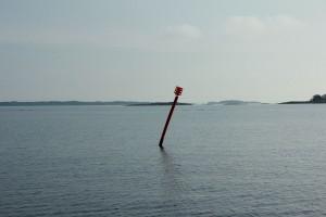 1920_2014-10-11 Sista båtturen