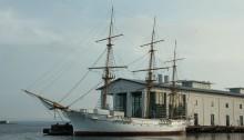 1920_2014-10-11 Sista båtturen - Jarramas